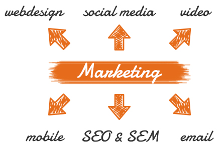 orange-rock-marketing-and-advertising-services