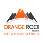 SEO | Internet Marketing Agency | Orlando-Florida