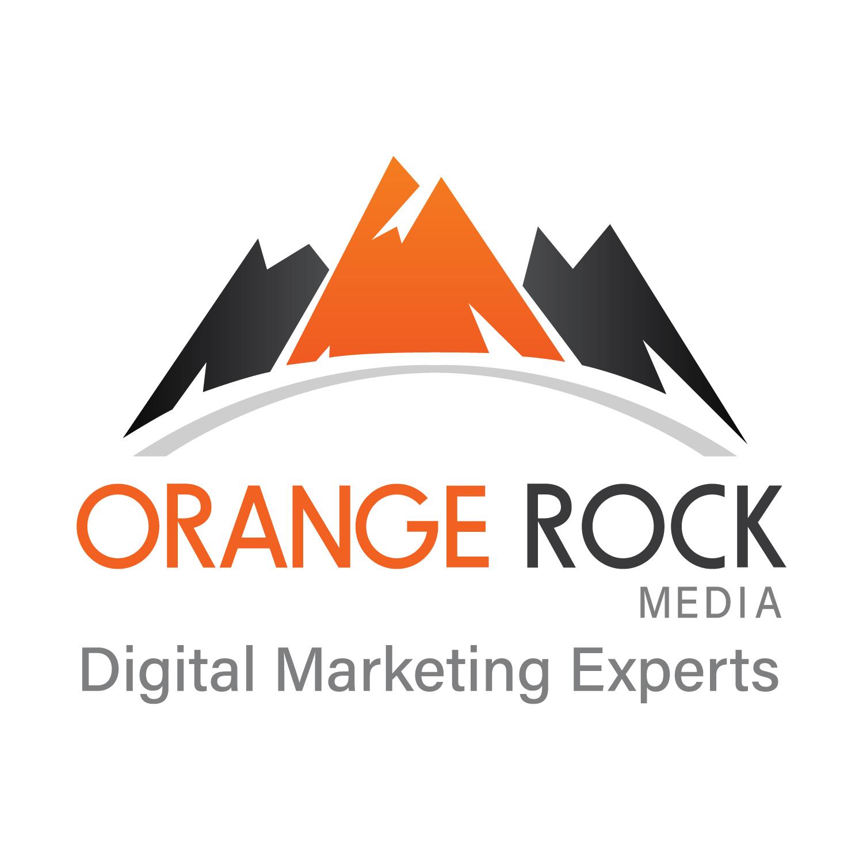 Orange Rock Media