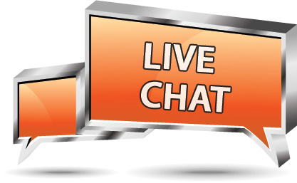 live-chat-service-orlando-florida-website-2