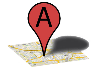 google-places-listings