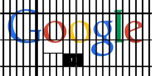 5 Times Google Penalized Itself