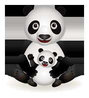 panda-and-baby-blog-3-14-2014