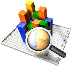 Altamonte Springs   Orange Rock Media   Digital Marketing Agency